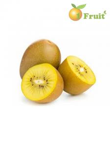 Kiwi vàng nhập khẩu Newzealand, hoa quả nhập khẩu tại hải phòng