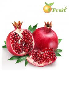 lựu peru nhập khẩu, hoa quả nhập khẩu tại hải phòng, hoa quả sạch tại hải phòng