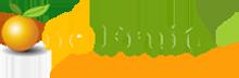 logo-onefuirt