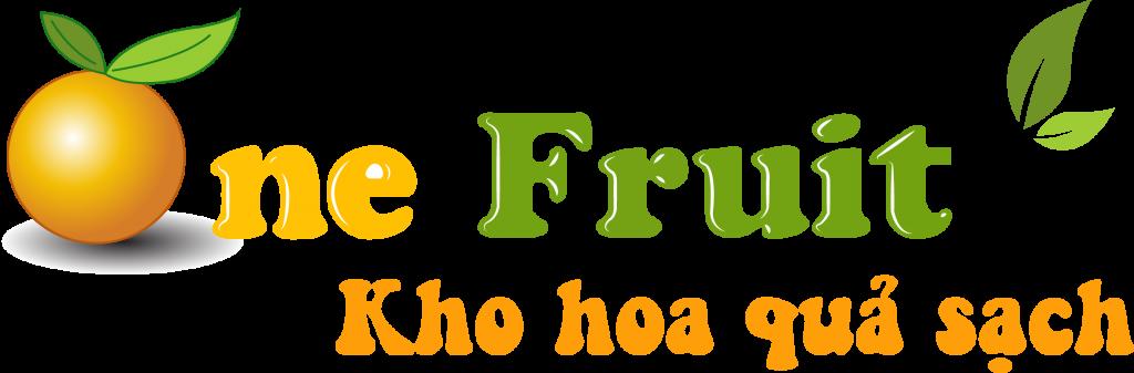Phân phối hoa quả Hải Phòng